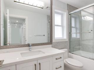 Photo 18: 17364 2 Avenue in Surrey: Pacific Douglas House for sale (South Surrey White Rock)  : MLS®# R2471049