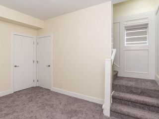 Photo 29: 17364 2 Avenue in Surrey: Pacific Douglas House for sale (South Surrey White Rock)  : MLS®# R2471049