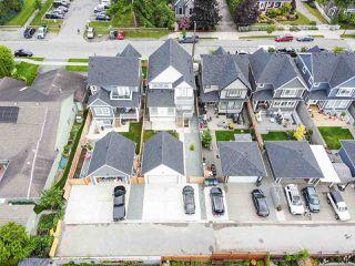 Photo 37: 17364 2 Avenue in Surrey: Pacific Douglas House for sale (South Surrey White Rock)  : MLS®# R2471049