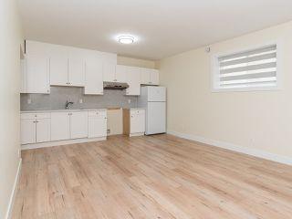 Photo 24: 17364 2 Avenue in Surrey: Pacific Douglas House for sale (South Surrey White Rock)  : MLS®# R2471049