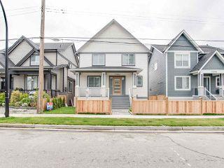 Photo 1: 17364 2 Avenue in Surrey: Pacific Douglas House for sale (South Surrey White Rock)  : MLS®# R2471049