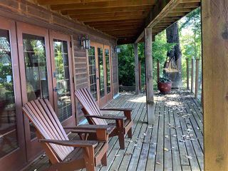 Photo 27: 477 LETOUR Road: Mayne Island House for sale (Islands-Van. & Gulf)  : MLS®# R2475713