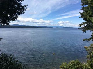 Photo 2: 477 LETOUR Road: Mayne Island House for sale (Islands-Van. & Gulf)  : MLS®# R2475713