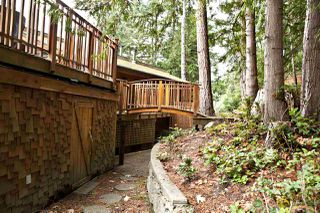 Photo 21: 477 LETOUR Road: Mayne Island House for sale (Islands-Van. & Gulf)  : MLS®# R2475713