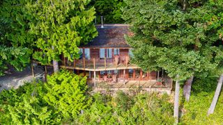 Photo 15: 477 LETOUR Road: Mayne Island House for sale (Islands-Van. & Gulf)  : MLS®# R2475713