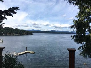 Photo 11: 477 LETOUR Road: Mayne Island House for sale (Islands-Van. & Gulf)  : MLS®# R2475713