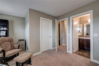 Photo 21: 257 PANTEGO Lane NW in Calgary: Panorama Hills Row/Townhouse for sale : MLS®# A1018119