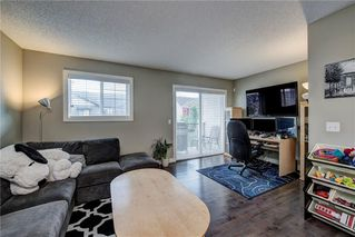Photo 4: 257 PANTEGO Lane NW in Calgary: Panorama Hills Row/Townhouse for sale : MLS®# A1018119