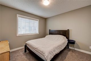 Photo 16: 257 PANTEGO Lane NW in Calgary: Panorama Hills Row/Townhouse for sale : MLS®# A1018119