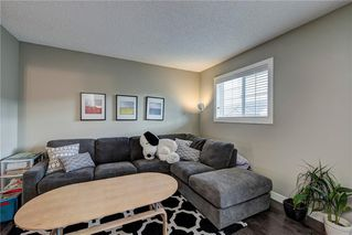 Photo 5: 257 PANTEGO Lane NW in Calgary: Panorama Hills Row/Townhouse for sale : MLS®# A1018119