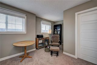 Photo 20: 257 PANTEGO Lane NW in Calgary: Panorama Hills Row/Townhouse for sale : MLS®# A1018119
