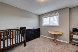 Photo 19: 257 PANTEGO Lane NW in Calgary: Panorama Hills Row/Townhouse for sale : MLS®# A1018119