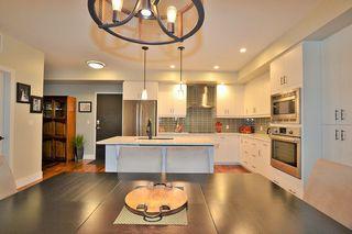 Photo 34: 103 200 BELLEROSE Drive: St. Albert Condo for sale : MLS®# E4208663