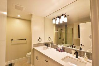 Photo 18: 103 200 BELLEROSE Drive: St. Albert Condo for sale : MLS®# E4208663