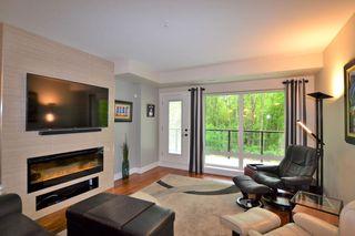 Photo 9: 103 200 BELLEROSE Drive: St. Albert Condo for sale : MLS®# E4208663
