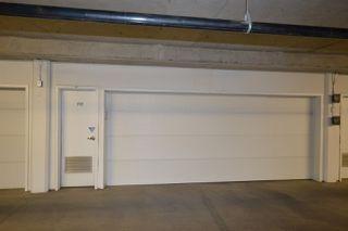 Photo 30: 103 200 BELLEROSE Drive: St. Albert Condo for sale : MLS®# E4208663