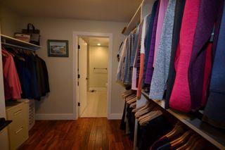 Photo 20: 103 200 BELLEROSE Drive: St. Albert Condo for sale : MLS®# E4208663