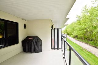 Photo 13: 103 200 BELLEROSE Drive: St. Albert Condo for sale : MLS®# E4208663