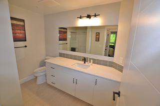 Photo 16: 103 200 BELLEROSE Drive: St. Albert Condo for sale : MLS®# E4208663