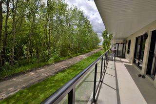 Photo 21: 103 200 BELLEROSE Drive: St. Albert Condo for sale : MLS®# E4208663