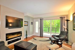 Photo 35: 103 200 BELLEROSE Drive: St. Albert Condo for sale : MLS®# E4208663