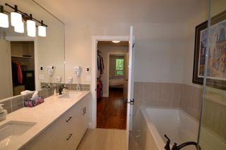 Photo 19: 103 200 BELLEROSE Drive: St. Albert Condo for sale : MLS®# E4208663