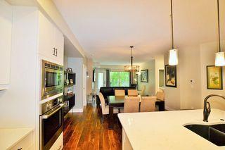Photo 33: 103 200 BELLEROSE Drive: St. Albert Condo for sale : MLS®# E4208663