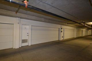Photo 29: 103 200 BELLEROSE Drive: St. Albert Condo for sale : MLS®# E4208663