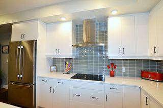 Photo 31: 103 200 BELLEROSE Drive: St. Albert Condo for sale : MLS®# E4208663