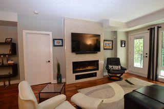 Photo 37: 103 200 BELLEROSE Drive: St. Albert Condo for sale : MLS®# E4208663