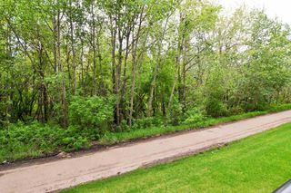 Photo 39: 103 200 BELLEROSE Drive: St. Albert Condo for sale : MLS®# E4208663