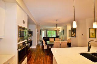 Photo 7: 103 200 BELLEROSE Drive: St. Albert Condo for sale : MLS®# E4208663