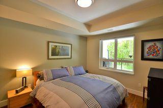 Photo 14: 103 200 BELLEROSE Drive: St. Albert Condo for sale : MLS®# E4208663