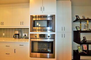 Photo 5: 103 200 BELLEROSE Drive: St. Albert Condo for sale : MLS®# E4208663