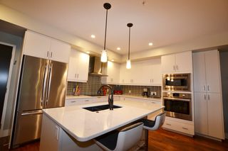 Photo 3: 103 200 BELLEROSE Drive: St. Albert Condo for sale : MLS®# E4208663