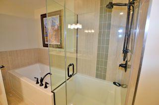 Photo 17: 103 200 BELLEROSE Drive: St. Albert Condo for sale : MLS®# E4208663