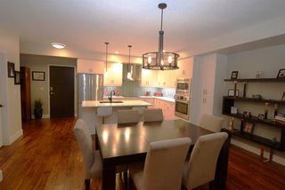 Photo 36: 103 200 BELLEROSE Drive: St. Albert Condo for sale : MLS®# E4208663