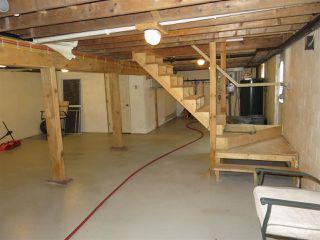 Photo 24: 2245 Port Latour Road in Upper Port La Tour: 407-Shelburne County Residential for sale (South Shore)  : MLS®# 202016059