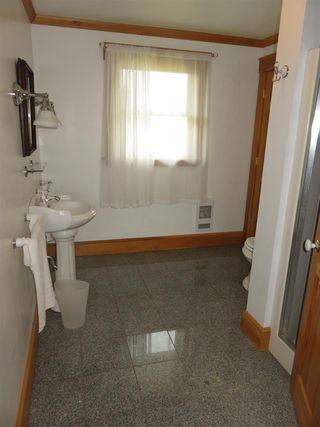 Photo 22: 2245 Port Latour Road in Upper Port La Tour: 407-Shelburne County Residential for sale (South Shore)  : MLS®# 202016059