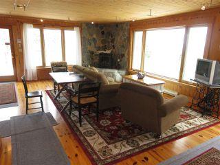 Photo 13: 2245 Port Latour Road in Upper Port La Tour: 407-Shelburne County Residential for sale (South Shore)  : MLS®# 202016059