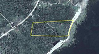 Photo 25: 2245 Port Latour Road in Upper Port La Tour: 407-Shelburne County Residential for sale (South Shore)  : MLS®# 202016059