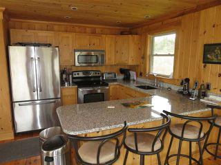 Photo 16: 2245 Port Latour Road in Upper Port La Tour: 407-Shelburne County Residential for sale (South Shore)  : MLS®# 202016059