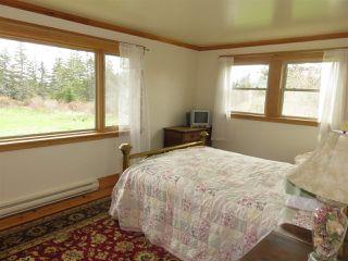 Photo 19: 2245 Port Latour Road in Upper Port La Tour: 407-Shelburne County Residential for sale (South Shore)  : MLS®# 202016059