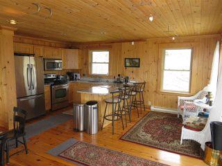 Photo 15: 2245 Port Latour Road in Upper Port La Tour: 407-Shelburne County Residential for sale (South Shore)  : MLS®# 202016059