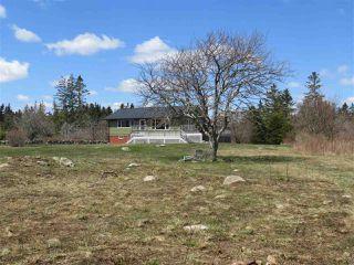Photo 7: 2245 Port Latour Road in Upper Port La Tour: 407-Shelburne County Residential for sale (South Shore)  : MLS®# 202016059