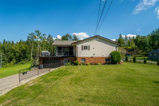 "Photo 26: 2062 PERTH Road in Prince George: Aberdeen PG House for sale in ""ABERDEEN"" (PG City North (Zone 73))  : MLS®# R2487868"