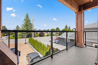 Photo 18: 20060 50 Avenue in Langley: Langley City House for sale : MLS®# R2487841