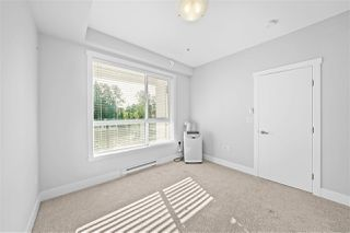 "Photo 15: 311 22315 122 Avenue in Maple Ridge: East Central Condo for sale in ""The Emerson"" : MLS®# R2491321"