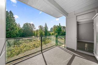 "Photo 19: 311 22315 122 Avenue in Maple Ridge: East Central Condo for sale in ""The Emerson"" : MLS®# R2491321"