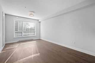 "Photo 9: 311 22315 122 Avenue in Maple Ridge: East Central Condo for sale in ""The Emerson"" : MLS®# R2491321"